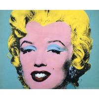 Marilyn Monroe - Icona sempre viva