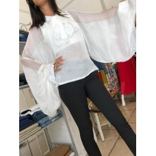 Blusa Lady Buby.s Italy