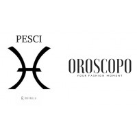 PESCI - OROSCOPO your fashion moment