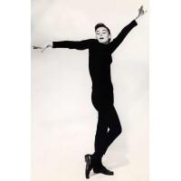 I segreti della bellezza di Andrey Hepburn
